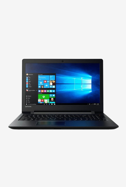 Lenovo IdeaPad 110 (AMD A6-9200/4GB/500GB/15.6