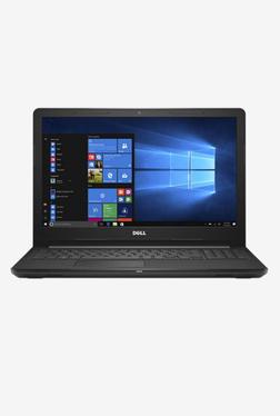 Dell Inspiron 3567 (i7 7th Gen/8GB/1TB/15.6