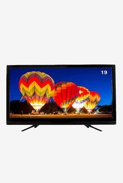 "Belco 20BHN-04 47 Cm (19"") HD Ready LED TV (Black)"