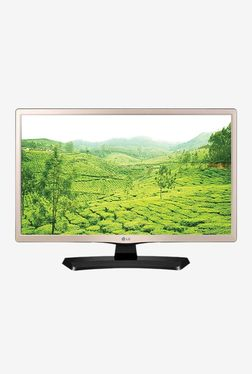 LG 24LJ470A 24 Inches HD Ready LED TV
