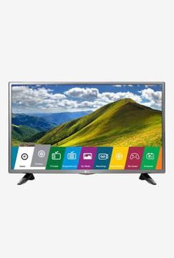 LG 32LJ523D 32 Inches HD Ready LED TV