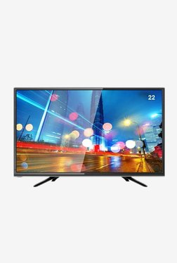 BELCO 22BFN 04 22 Inches Full HD LED TV