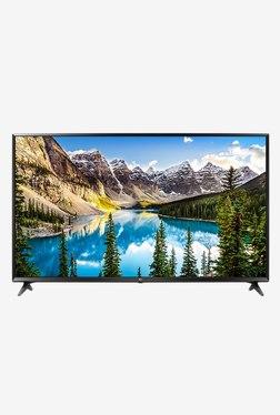 LG 55UJ632T 55 Inches Ultra HD LED TV