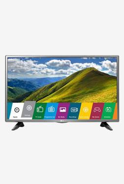 LG 32LJ525D 32 Inches HD Ready LED TV