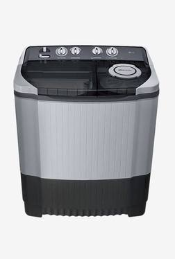 LG P9039R3SM 8KG Semi Automatic Top Load Washing Machine