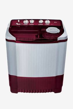 LG P8541R3SA 7.5KG Semi Automatic Top Load Washing Machine
