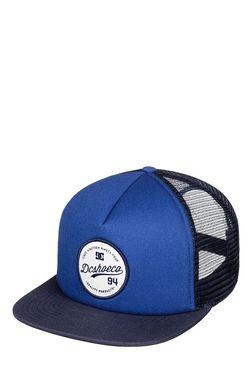 Buy DC Hats   Caps - Upto 70% Off Online - TATA CLiQ ef7977e566f