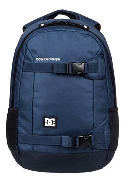 9bd90a74204 Buy DC Backpacks - Upto 70% Off Online - TATA CLiQ