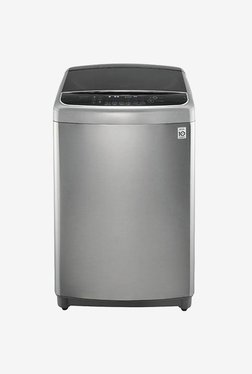 LG T1064HFES5C 9KG Fully Automatic Top Load Washing Machine