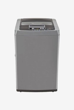 LG T7567TEDLH 6.5KG Fully Automatic Top Load Washing Machine