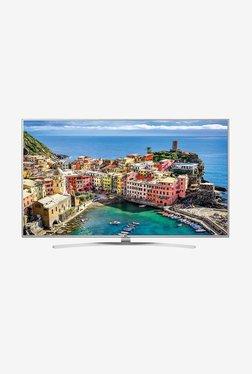 LG 49UH770T 49 Inches Ultra HD LED TV