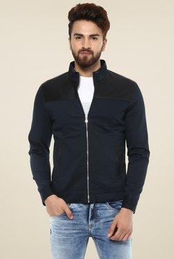 4b75676a725 Buy Mufti Jackets - Upto 70% Off Online - TATA CLiQ