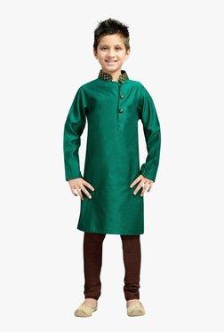 55bbb60411 Ethnic Wear For Boys