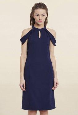 73f496187dc0 Buy Miss Chase Dresses - Upto 70% Off Online - TATA CLiQ