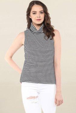140d428ce Buy Miss Chase Tops & Tunics - Upto 70% Off Online - TATA CLiQ