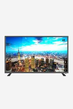 WYBOR 48WFN02 48 Inches Full HD LED TV