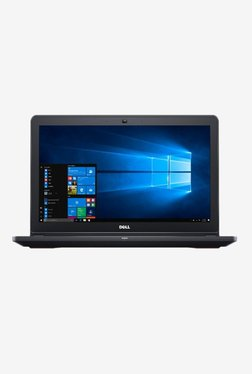 "Dell Inspiron 15 5577 (i5 7th Gen/8GB/1TB/15.6""/W10/4GB)"