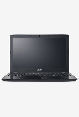 Acer E5-575G NX.GDWSI.015 (i3 6th Gen/4GB/1TB/15.6/Linux/2GB)