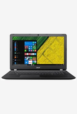 Acer ES1-572 NX.GKQSI.007 (i3 6thGen/4GB/500GB/15.6/W10/INT)