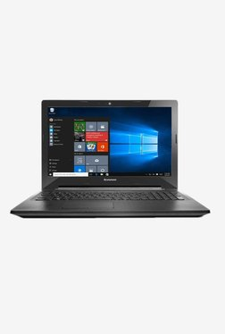 Lenovo G50-80 80E5038PIN (i5 5th Gen/8GB/1TB/15.6/W10/2GB)