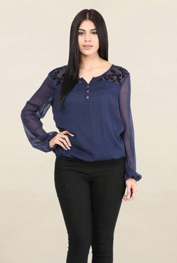727ba8ed406ed1 Buy Mayra Western wear - Upto 70% Off Online - TATA CLiQ