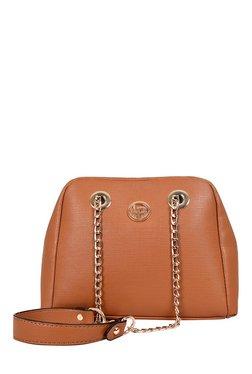 5c2a187b566 Buy Lino Perros Women Bags - Upto 70% Off Online - TATA CLiQ
