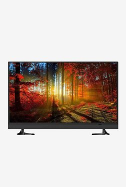 Panasonic TH-32ES480Dx  80Cm (32 inch) HD Ready Smart LED TV