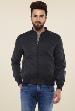 815541fe7c66e Buy Mufti Jackets - Upto 70% Off Online - TATA CLiQ
