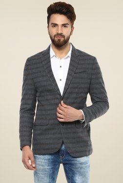 b94707599 Men Mufti Winter Jackets Price List in India on August, 2019, Mufti ...