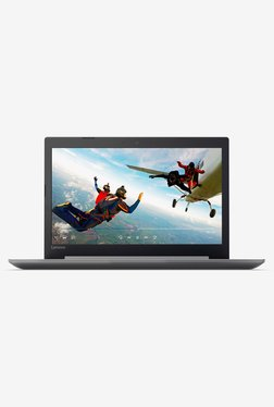 Lenovo IdeaPad 320E 80XH01HAIN (i3 6th Gen/4GB/1TB/15.6/DOS/2GB) Platinum Grey