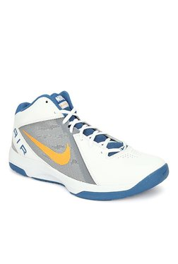 850e084c913f Buy Nike Basketball - Upto 50% Off Online - TATA CLiQ