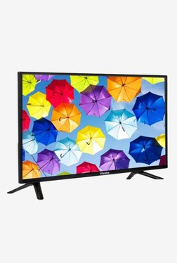VIVEKS KE50AS303 50 Inches Full HD LED TV