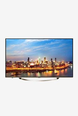 MICROMAX 50Z9999UHD 50 Inches Ultra HD LED TV