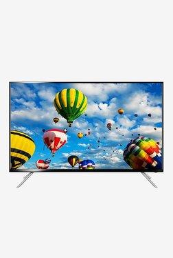 Croma EL7331 98 Cm (39inch) HD Ready LED TV (Black)