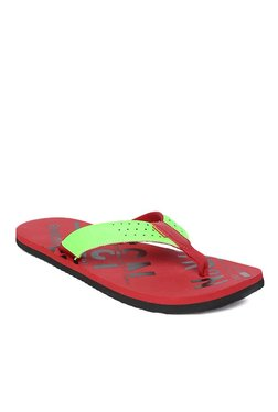 44e751f86 Buy Reebok Home   Beach Wear - Upto 70% Off Online - TATA CLiQ
