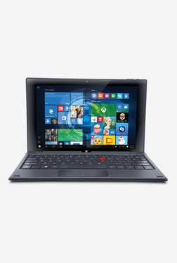 IBall Slide WQ191C (Atom Quad Core X5/2GB/32GB/10.1/Win10)