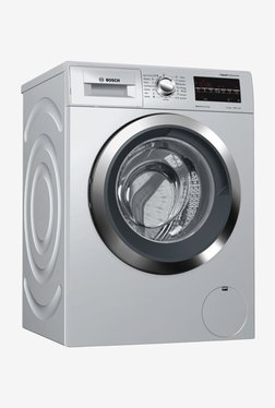 BOSCH WAT28468IN 7.5KG Fully Automatic Front Load Washing Machine