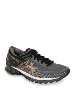 ab1bff282751d Men Asics Sports Shoes Price List in India on June, 2019, Asics ...