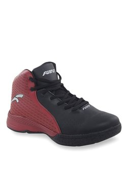crazy price online retailer reliable quality Basketball Shoes Online | Buy Basketball Shoes In India At ...