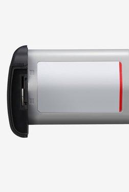 Canon LP-E19 Battery Pack (Silver)
