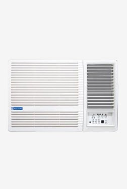 Blue Star 2 Ton 2 Star 2W24LC Window AC (White)
