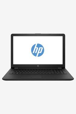 HP 15-BW096AU (AMD Dual Core A6/4GB/1TB/15.6/DOS/INT)