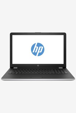 HP 15-BS576TX (i5 7th Gen/8GB/1TB/15.6/DOS/2GB)