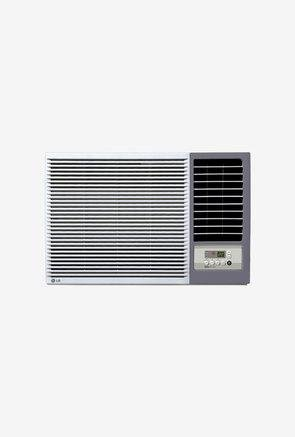 LG 1.5 Ton 5 Star LWA5CS5A Window AC White