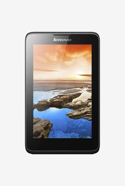 Lenovo Tab A7-30 7-inch 8GB 3G Tablet (Blue)