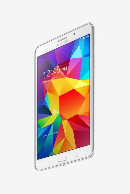 Samsung Galaxy Tab 4 T231 Tablet(Ebony Black) Galaxy Tab 4 T231