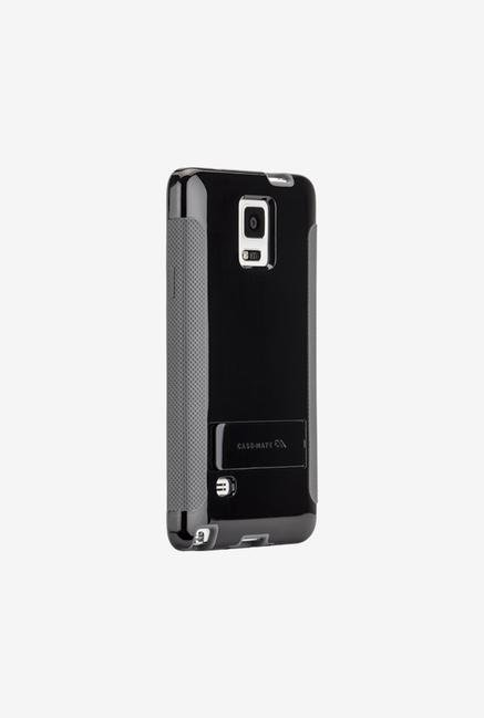 Case-Mate CM032143 Back Case for Galaxy Note Edge Black