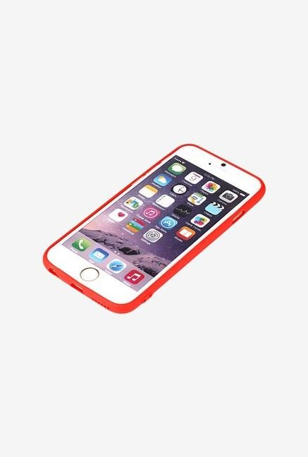 Airplus AP-IC-603-RED Case Red