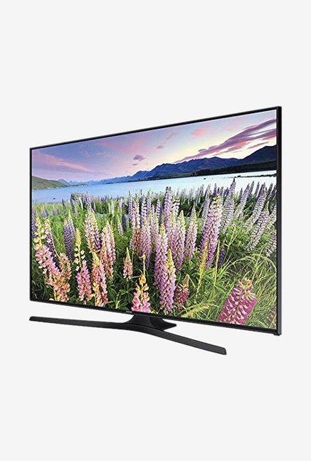 Samsung Series 5 32J5100 81 cm (32) Full HD Flat LED TV