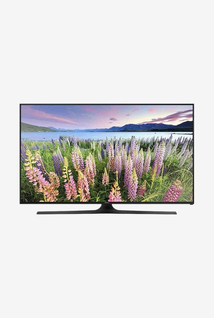 Samsung Series 5 48J5100 121 Cm (48) Full HD Flat LED TV
